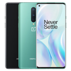 OnePlus 8 5G Global 8GB RAM 128GB ROM