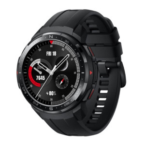 Nuevo Smartwatch HONOR Watch GS Pro