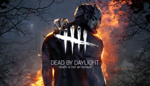 Juega Dead by Daylight GRATIS hasta el domingo