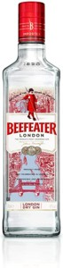 Ginebra Beefeater London Dry 700 ml