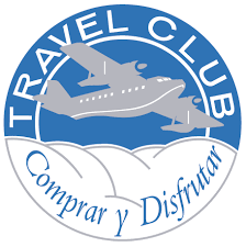 2000 puntos en regalos de Travel Club
