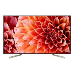 TV LED 65″ Sony KD-65XF9005 UHD Full Array 4K HDR Procesador X1 Extreme