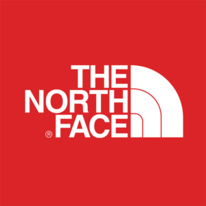 Descuento de 50% en la marca The North Face