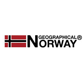 Ofertas de ropa Geographical Norway