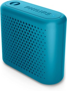 Mini altavoz inalámbrico Philips BT55A