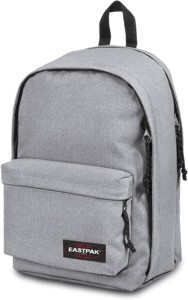 Mochila Eastpak Back To Work de 27 litros