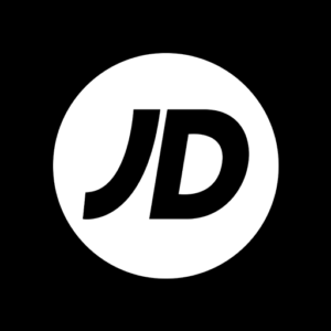 Envío gratuito a domicilio en JD Sports