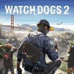 Watch Dogs 2 juego GRATIS para PC