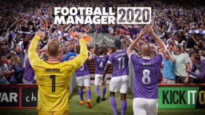 Football Manager 2020 juego GRATIS para PC
