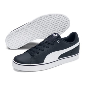 Zapatillas Puma Court Point Vulc v2