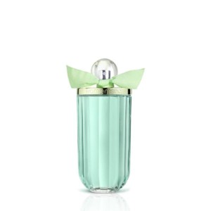 Women'secret Eau It's Fresh Eau de toilette para mujer 200 ml