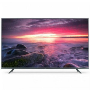 Xiaomi Mi TV 4S 55″ UltraHD 4K