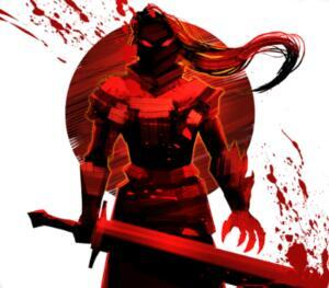 Demon Warrior Premium GRATIS para Android