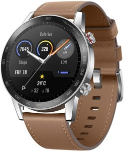 Smartwatch HONOR Magic Watch 2 de 46mm