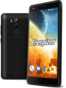 Energizer Power Max P490S 2GB RAM 16 GB ROM