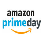 Códigos Amazon Prime Day 2020