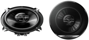 Pioneer TS-G1320F altavoces para coches