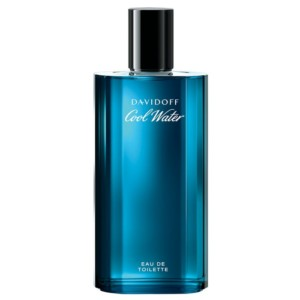Davidoff Cool Water Eau de Toilette para hombre 200 ml