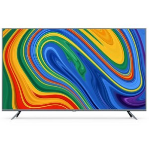 "TV 65"" Xiaomi Mi TV 4S UHD 4K HDR Smart TV"