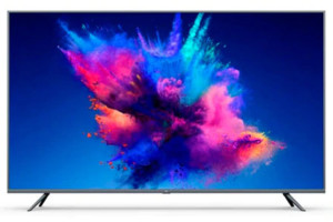 Xiaomi TV 4S 65″ Ultra HD 4K HDR10