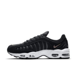 Zapatillas Nike Air Max Tailwind IV