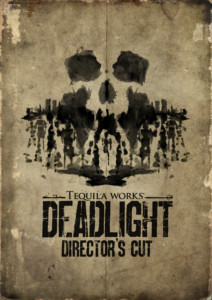 Deadlight Director's Cut juego GRATIS para PC