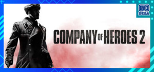 Company of Heroes 2 sólo 1€ para PC Steam