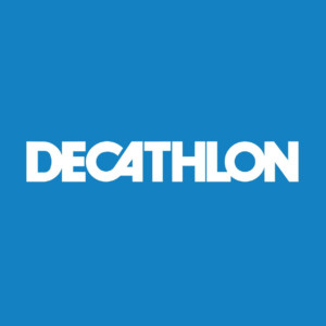 Hasta 60% en últimas unidades de Decathlon