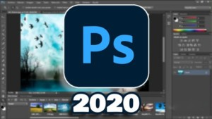 Curso GRATIS de introducción a Adobe Photoshop CC 2020