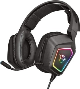Auriculares para Gaming Trust GXT 450 Blizz