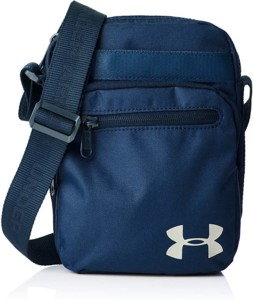 Bandolera Under Armour Crossbody