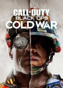 Códigos para probar la beta de Call of Duty: Black Ops Cold War