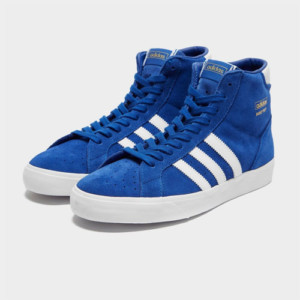 Zapatillas adidas Originals Basket Profi