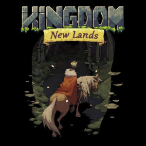 Kingdom New Lands juego GRATIS para PC