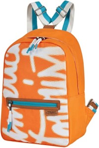 Mochila American Tourister Fun Limit