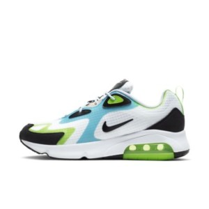 Zapatillas Nike Air Max 200 SE