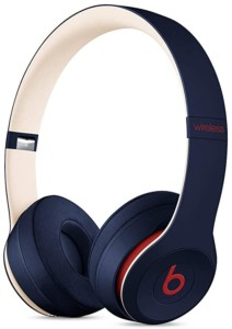 Auriculares inalámbricos Beats Solo3 Wireless
