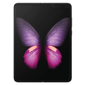Samsung Galaxy Fold 12GB 512GB