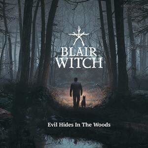 Blair Witch juego GRATIS para PC