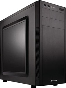 Corsair Carbide 100R – Caja de PC