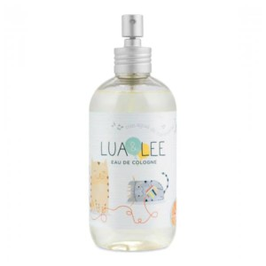 Lua & Lee Eau de toilette infantil 250 ml