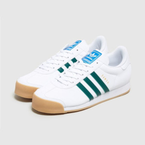 Zapatillas adidas Originals Samoa – Talla 44 2/3