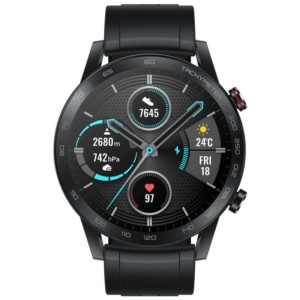 Honor Magic Watch 2 Black de 46mm