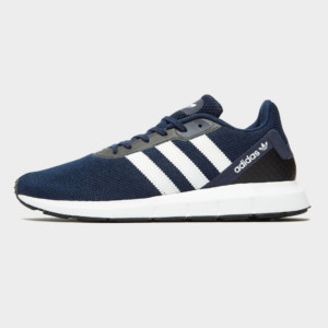 adidas Originals Swift Run 2.0 Talla 39 1/3