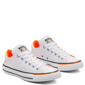Zapatillas Converse Chuck Taylor All Star Madison
