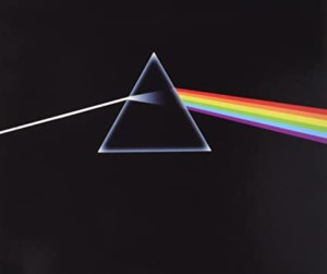 Pink Floyd: Dark Side of The Moon Remasterizado