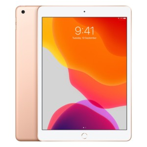 Apple iPad 10.2 del año 2020 con 32GB