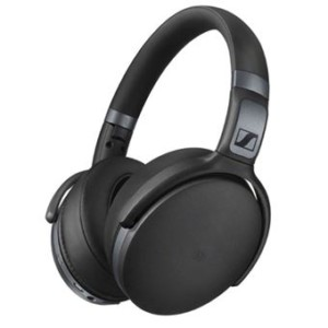 Auriculares Bluetooth Sennheiser HD 4.40BT