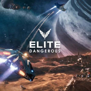 Juego Elite Dangerous GRATIS para PC