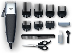 Cortapelos Philips Hairclipper series 5000 HC5100/15